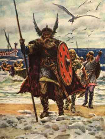 pictures of vikings weapons. Viking weapons,